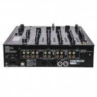 DJ Mixer Digitale Professionale Reloop RMX-60 Digital