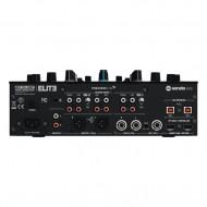 DJ Mixer DVS Professionale Reloop ELITE