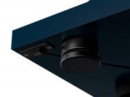 Giradischi Trazione a Cinghia Hi-Fi Pro-Ject Debut Carbon EVO