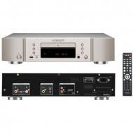 Lettore CD con DAC Hi-Fi Marantz CD6007