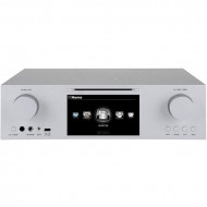 Music Server Hi-Fi Cocktail Audio X45PRO
