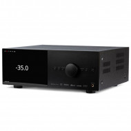 Preamplificatore Home Theatre A/V Multicanale 4K UltraHD Anthem AVM 90