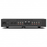 Preamplificatore Stereo Hi-Fi HEGEL P20