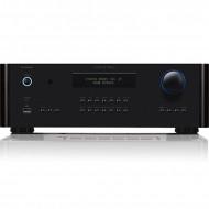 Preamplificatore Stereo Hi-Fi Rotel RC-1590 MKII