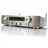 Sintoamplificatore Stereo Audio Video Home -Theatre Marantz NR1200
