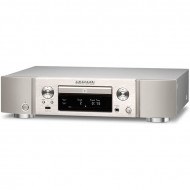 Streamer di Rete & Lettore CD Hi-Fi Marantz ND8006