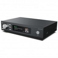 Streamer di Rete Wi-Fi con DAC Hi-Fi Arcam ST60