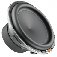 Subwoofer Hi-Fi Car Hertz MILLE PRO MP 250 D4.3