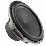 Subwoofer Hi-Fi Car Hertz MILLE PRO MP 300 D4.3
