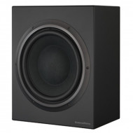 Subwoofer Passivo Mono Home Cinema B&W CT SW12