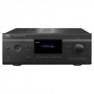 Sintoamplificatore Audio / Video 4K Home Theatre NAD T 777 V3