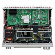 Amplificatore Audio Video Home-Theatre Denon AVC-X4700H
