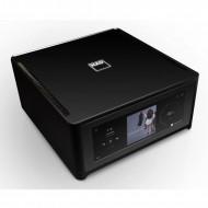 Amplificatore con Streamer HiFi NAD Master M10