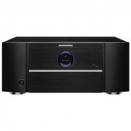 Amplificatore Finale di Potenza Audio Video Home -Theatre Marantz MM7055