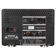 Amplificatore Finale di Potenza Mono Hi-Fi SPL Performer m1000