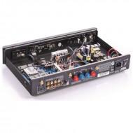 Amplificatore Integrato Ibrido HiFi NAD C 338