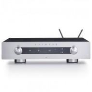 Amplificatore Integrato Stereo HiFi Primare I35 Prisma