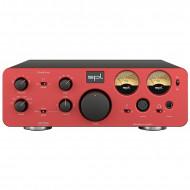 Amplificatore per Cuffia con Dac Integrato Hi-Fi SPL Phonitor xe - DAC