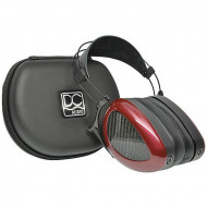 Cuffia Aperta On-Ear Hi-Fi Dan Clark Audio AEON 2 Open
