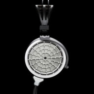 Cuffia Elettrostatica Aperta On-Ear Hi-Fi Dan Clark Audio VOCE 5mt
