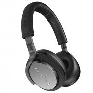 Cuffia Hi-Fi On-Ear Wireless B&W PX5