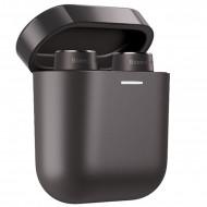 Cuffia Hi-Fi On-Ear Wireless Bluetooth B&W PI5