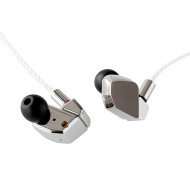 Cuffia In-Ear Hi-Fi Final Audio A8000