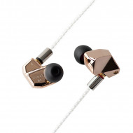 Cuffia In-Ear Hi-Fi Final Audio B1