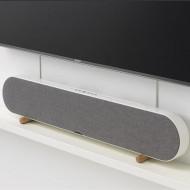 Diffusore Soundbar Attiva 2 Vie Hi-Fi Dali Opticon KATCH ONE
