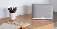 Diffusore Stereo Multiroom Wireless Hi-Fi Denon HOME 250