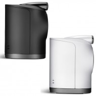 Diffusori Attivi Hi-Fi Formation Duo per Sistema Multiroom Wireless B&W Serie Formation