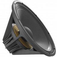 Diffusori da Pavimento 2 Vie Hi-Fi JBL 4367