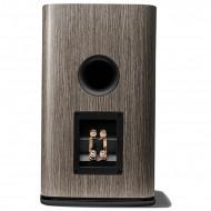 Diffusori da Scaffale 2 Vie Hi-Fi & Home Theatre JBL HDI-1600