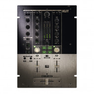 DJ Battle Mixer Digitale Professionale Reloop KUT