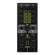 DJ Controller Professionale Compatto Reloop MIXTOUR