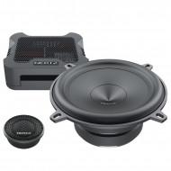 Kit Completo 2 Vie Hi-Fi Car Hertz MILLE PRO MPK 130.3
