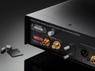 Preamplificatore Phono MM/MC Hi-Fi Primare R35