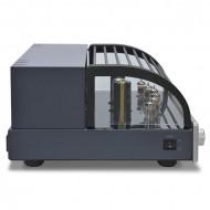 Preamplificatore Stereo Valvolare Hi-Fi PrimaLuna EVO 300 Preamplificatore