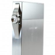 Riproduttore Digitale DAP HiFi Astell&Kern SA700