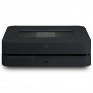 Sistema Multiroom & Streamer di Rete Amplificato Wireless con HDMI Hi-Fi Bluesound POWERNODE 2i