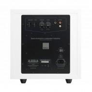 Subwoofer amplificato attivo Hi-Fi / Home Theatre Dali Sub E-9 F