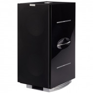 Subwoofer Amplificato Home Theatre Rel Acoustics 212/SX