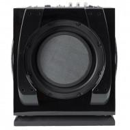 Subwoofer Amplificato Home Theatre Rel Acoustics S/812