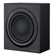 Subwoofer Passivo Mono Home Cinema B&W CT SW15