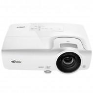 Videoproiettore Portatile DLP - 3D Vivitek DW265