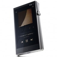 Riproduttore Digitale DAP HiFi Astell&Kern A&ultima SP1000