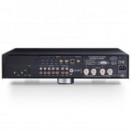 Amplificatore Integrato Stereo Hi-Fi Primare I25 DAC