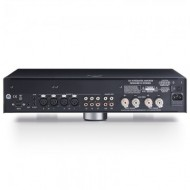Amplificatore Integrato Stereo HiFi Primare I35