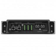 Amplificatore Mono in Classe D 1x1240W Hi-Fi Car Hertz HCP 1DK