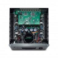 Amplificatore Multicanale Home Theatre Rotel RAP-1580MKII